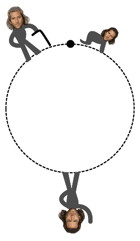 String theory figure 2