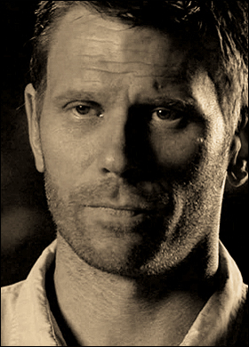 mark pellegrino vampire diaries