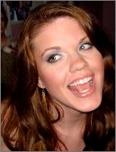 Kelly Goldston