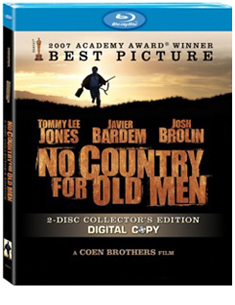 a summary and critical analysis of no country for old men a novel by cormac mccarthy This volume of essays from continuum titled cormac mccarthy: all the pretty horses, no of mccarthy's literary no country for old men, a novel that.