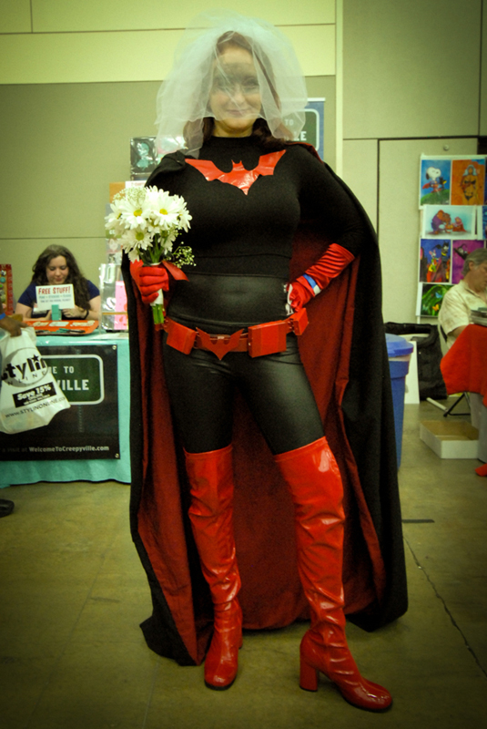 baltimorecomiccon10