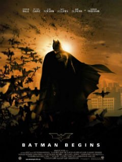 batmanbegins-poster