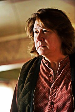 margomartindale1