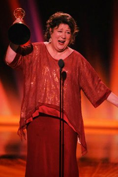 margomartindale2