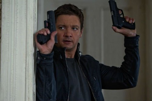 review-bournelegacy2