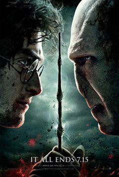 deathlyhallows2-poster