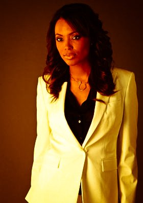 aishatyler1