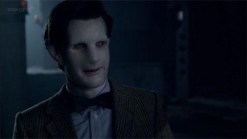 110521-doctorwho2