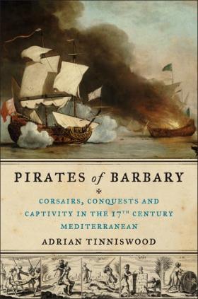 piratesofbarbary
