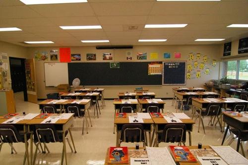 teachersloung-120604