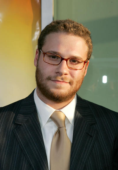 seth rogen oscarseth rogen james franco, seth rogen movies, seth rogen wife, seth rogen фильмы, seth rogen & chloë grace moretz, seth rogen net worth, seth rogen imdb, seth rogen films, seth rogen memes, seth rogen simpsons, seth rogen james franco bound, seth rogen cartoon, seth rogen bound, seth rogen best movies, seth rogen oscar, seth rogen kinopoisk, seth rogen sinemalar, seth rogen jimmy fallon, seth rogen wiki, seth rogen interview