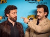 Comic-Con HQ Winter Series Showcase 3