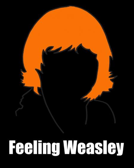 feelingweasley