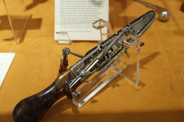DSCF4255.JPG