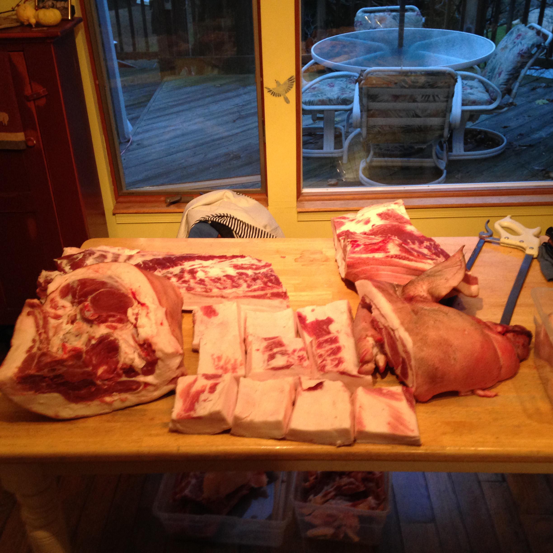 butchering-03