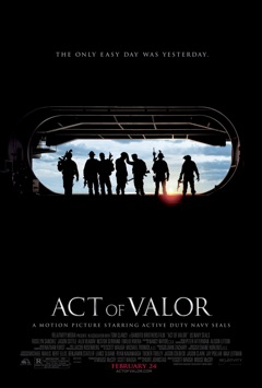 actofvalor-poster