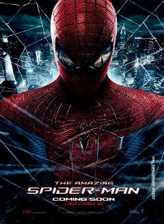 amazingspiderman-poster