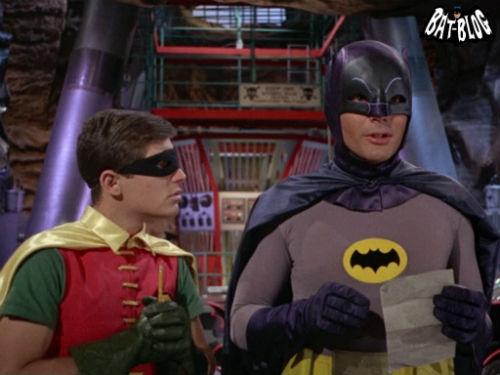 batman1966-1