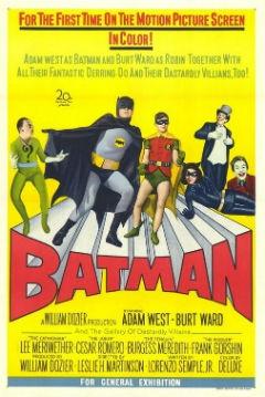 batman1966-poster