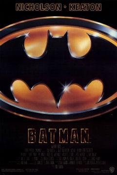 batman1989-poster
