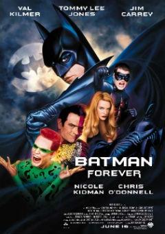 batmanforever-poster