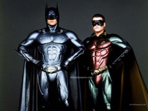 batmanforever2