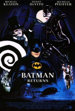 batmanreturns-poster