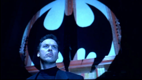 batmanreturns1