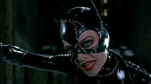 batmanreturns2