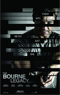 bournelegacy-poster