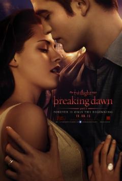 breakingdawn-poster
