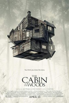 cabininthewoods-poster