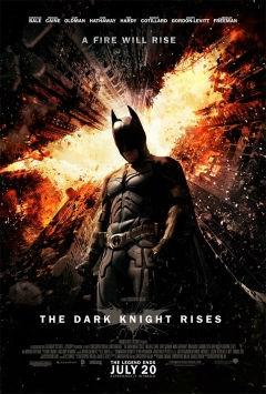 darkknightrises-poster