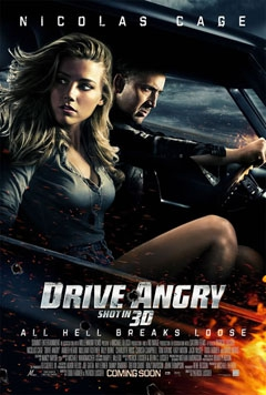 driveangry-poster