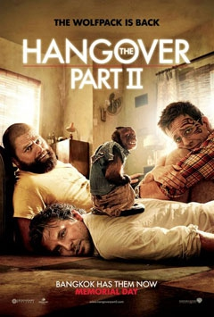 hangover2-poster