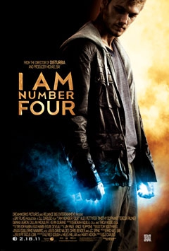 iamnumberfour-poster