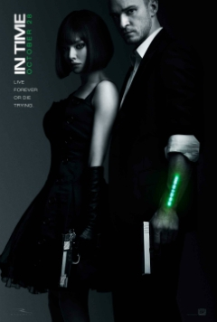 intime-poster