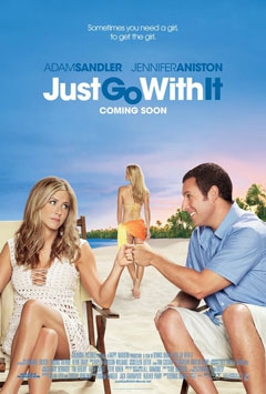justgowithit-poster