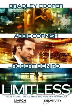 limitless-poster-jpg