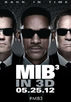 mib3-poster