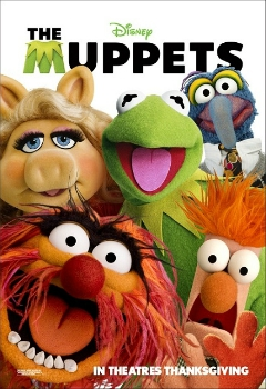 muppets-poster