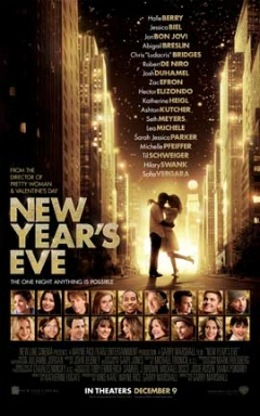 newyearseve-poster