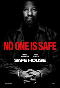 safehouse-poster