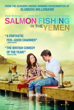 salmonfishing-poster