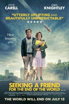 seekingafriend-poster