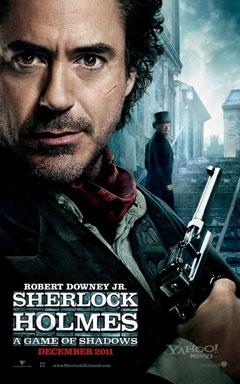 sherlockholmes2-poster