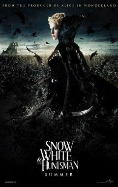 swath-poster
