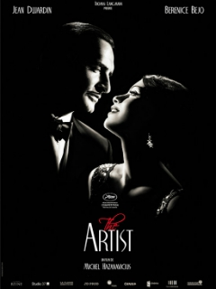theartist-poster