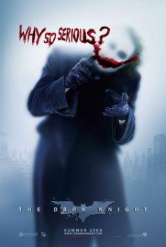 thedarkknight-poster