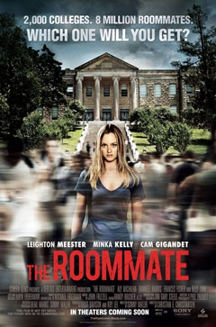 theroommate-poster